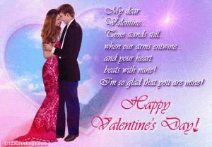 valentines-day-wishes-1