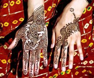 Arabic-Mehndi-designs-for-hands