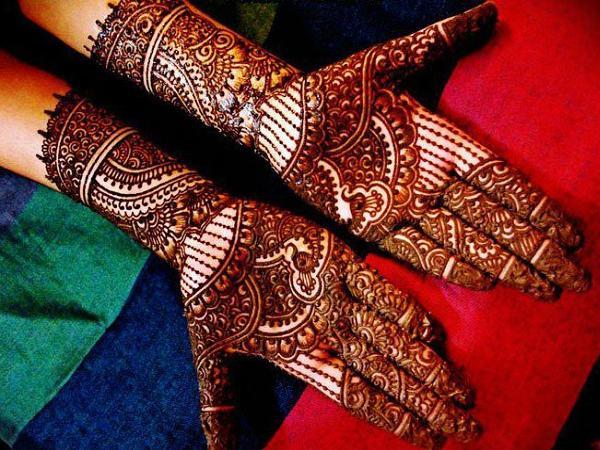 Beautiful-arabic-mehndi-designs