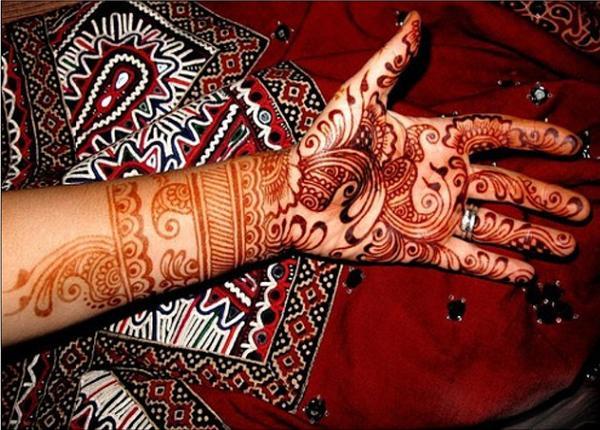 arabic-mehendi-designs-2013