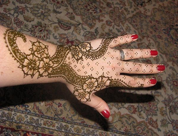 arabic-mehndi-designs-3