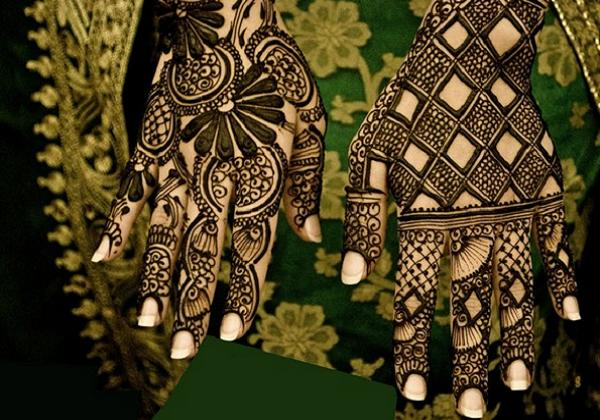 arabic-mehndi-designs-for-hands-6