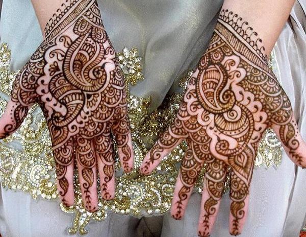 bridal-arabic-mehndi-designs