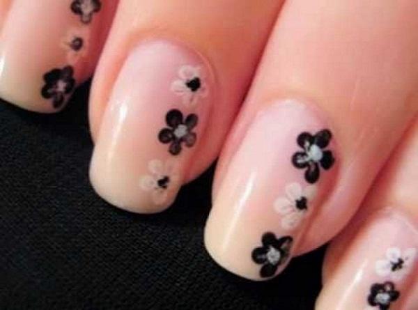 simple-nail-art-design