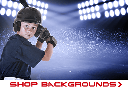 Photoshop sports templates and backgrounds for Sports team photography templates