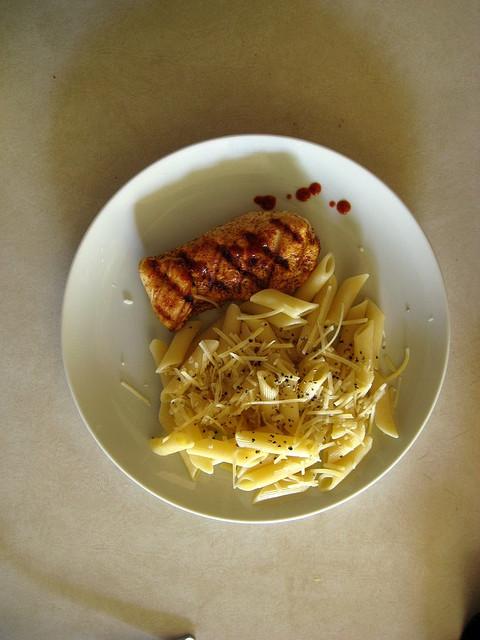 Italian Chicken Breast Recipe