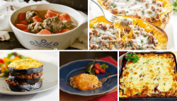 Dashing Cheese Keto Recipes Ground Beef Will Give You New Inspirationfor That Ground Keto Ground Beef Hamburger Keto Recipe Ground Beef Se Recipes Each Feature Ground Beef Cabbage