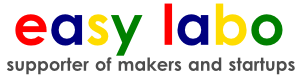easy_labo_logo_2015_a5cb