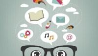 ideas-redes-sociales[1]