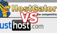 justhost vs hostgator