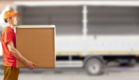 Delivery-Man-Carrying-Large-Box-1024x501[1]