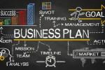 business-plan-jpg-e14484139369771