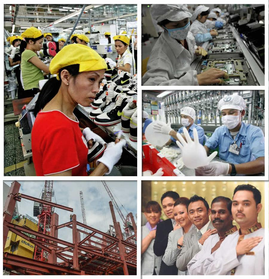 new_foreign_workers_recruitrment2
