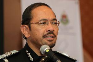immigration_dg_Datuk_Seri_Mustafar_Ali