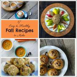 Fun Easy Fall Recipes Gluten Free Easy Fall Recipes Gluten Free Easy Real Food Healthy Fall Recipes Slow Cooker Healthy Fall Recipes Bon Appetit