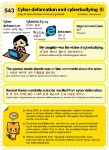 543-Cyber-defamation and cyber