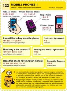 122-Mobile phones