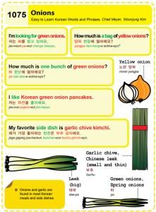 1075-Onions