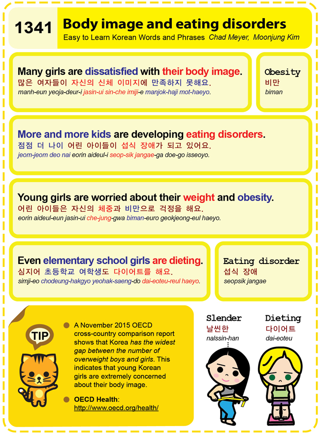 body image and eating disorders essay I believe that body image is a big problem especially with teenagers 17% of new zealand's suffer from an eating disorder because they feel their body isn.