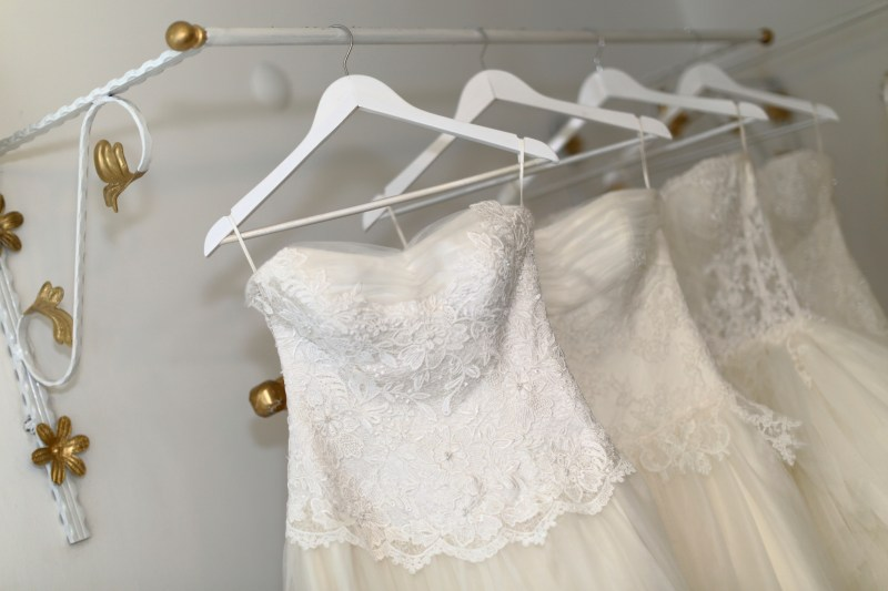Large Of Sell My Wedding Dress