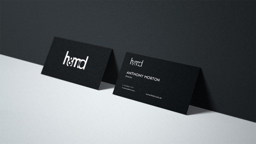 hmd_business_card_design