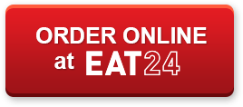 Order Online with EAT24