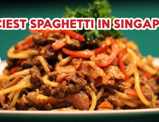 Spicy Restaurants Singapore (feature1)