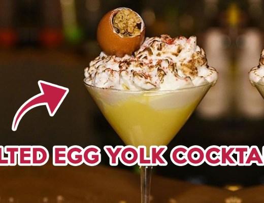 speakeasies bespoke cocktails singapore (feature)