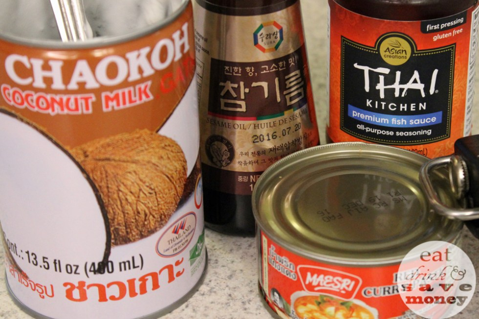 how to make curry goat in a crock pot