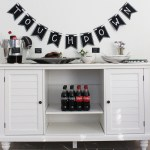 Celebrate the big game on a little budget