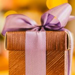 Group Gifting Made Simple with Giftstarter