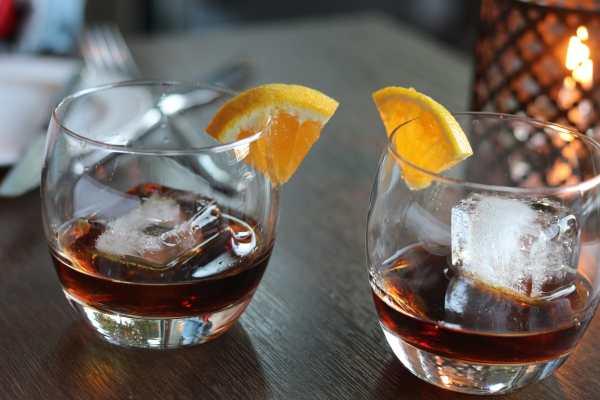 Provence Vermouth
