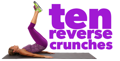 10-reverse-crunches