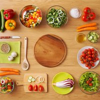 Vegan Cooking Substitutes- Easy and Effective Tips By Mandy