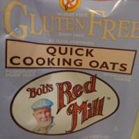 gluten free ragi (finger millet) chocolate cookies