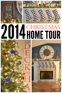 2014-Christmas-Home-Tour-Pinterest-Collage