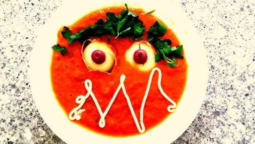 mmm-tomato-soup-halloween-2