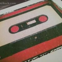 Cool Vintage Inspired Art Prints For Musicians @GuitarArtPrint #sponsored