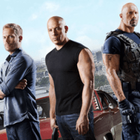 Fast And Furious 6 Movie Review #Fast6