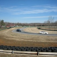 Things To Do In Virginia: Virginia International Raceway @VIRnow
