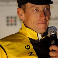 Top 10 Athletes Who Had It All And Threw It Away: #9 Lance Armstrong