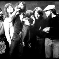 What's Next For The Marshall Tucker Band? - An Interview With Doug Gray