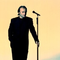 Phil Collins: A Retrospective