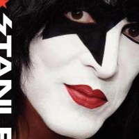 "Win A Copy Of Paul Stanley's Memoir ""Face The Music"" {US 5/16} @PaulStanleyLive #ad #KISS"