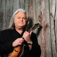 Ricky Skaggs To Be Honored At Country Music Hall Of Fame And Museum