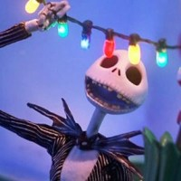 See The Nightmare Before Christmas In Theaters This Halloween Weekend