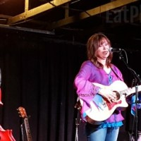 Suzy Bogguss Set List: The Grey Eagle In Asheville