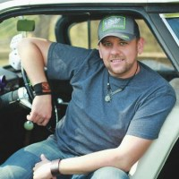Tim Elliott Talks Music Row, The Wildhorse Saloon & The Best Places To Eat In Nashville