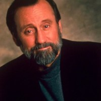Ray Stevens' CabaRay Set To Open 1/18 In Nashville