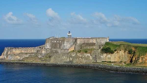 Anthem of the Seas Bermuda Cruise